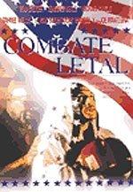 Combate letal (1998)