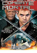Combate mortal (2011)