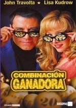 Combinación ganadora (2000)