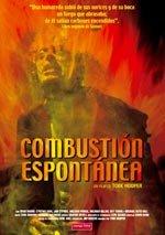 Combustión espontánea (1990)