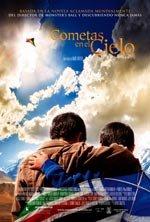 Cometas en el cielo (2007)
