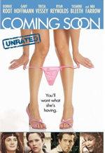 Coming Soon (1999)