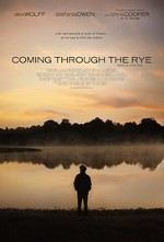 Coming Through the Rye (2016)