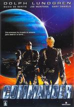 Commander (2004)