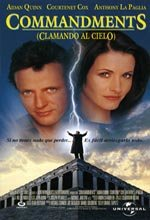 Commandments (Clamando al cielo) (1997)