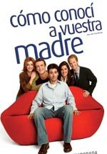 Cómo conocí a vuestra madre (2005)