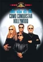 Cómo conquistar Hollywood (1995)