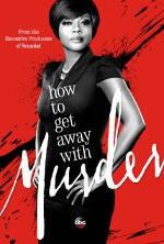 Cómo defender a un asesino (2014)
