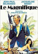 Cómo destruir al más famoso agente secreto del mundo (1973)