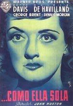 Como ella sola (1942)