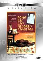 Como en las mejores familias (1996)