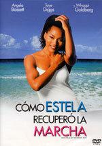 Cómo Estela recuperó la marcha (1998)