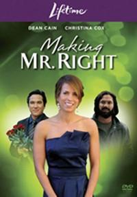 Cómo hacer al hombre ideal (2008)