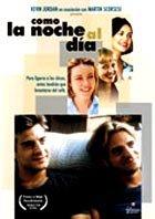 Como la noche al día (1999)