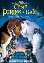 Como perros y gatos (2001)