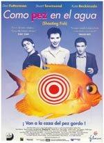 Como pez en el agua (1997)