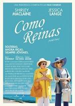 Como reinas (2016)