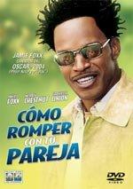 Cómo romper con tu pareja (2004)