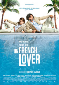 Cómo ser un french lover