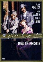 Como un torrente (1958)