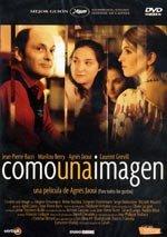 Como una imagen (2004)