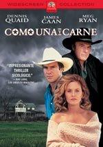 Como uña y carne (1993)
