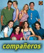 Compañeros (1998)