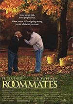 Compañeros de habitación (1995)