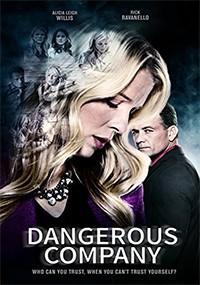 Compañía peligrosa (2015)