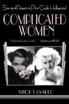 Complicated Women (2003)