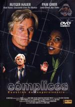 Cómplices (2000)