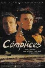 Cómplices (1998)