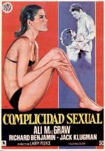 Complicidad sexual