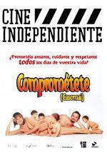 Comprométete (2002)