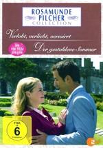 Comprometida y engañada (2011)