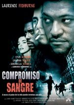 Compromiso de sangre (2000)