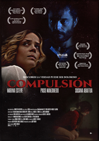 Compulsión (2017)