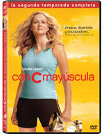 Con C mayúscula (2ª temporada)