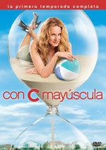 Con C mayúscula