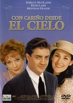 Con cariño desde el cielo (1996)