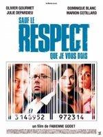 Con el debido respeto (2005)
