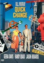 Con la poli en los talones (1990)