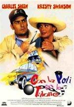 Con la poli en los talones (1994)