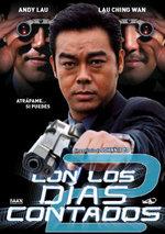 Con los días contados 2 (2001)