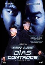 Con los días contados (1999)
