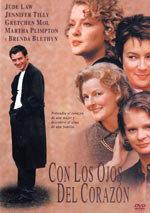 Con los ojos del corazón (1998)