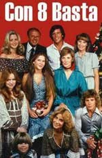 Con ocho basta (1977)