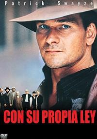 Con su propia ley (1989)