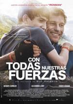 Con todas nuestras fuerzas (2013)