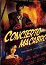 Concierto macabro (1945)
